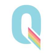 QGCon logo icon